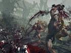 Warhammer Blood for Blood God