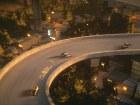 Imagen Mantis Burn Racing