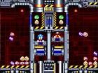 Imagen Xbox One Sonic Mania