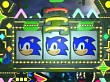 Tráiler Gameplay: Casino Forest (Sonic Forces)