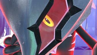 Video Sonic Forces, Tráiler Gameplay: Rental Hero