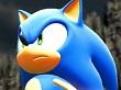 Tráiler de Lanzamiento (Sonic Forces)