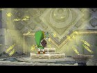 The Legend of Zelda Phantom Hourglass