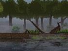 Imagen Nintendo Switch Kingdom: New Lands