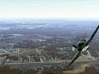 Pantalla IL-2 Sturmovik: Battle of Moscow