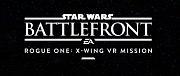 Star Wars: Battlefront VR Mission PS4