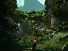 Imagen Xbox One Lost Ember