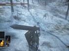 Dark Souls III - Ashes of Ariandel - Imagen Xbox One