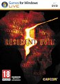 Resident Evil 5 PC