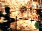 Imagen Resident Evil 5 (PS3)