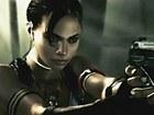 V�deo Resident Evil 5 Trailer oficial 2