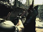 Vdeo Resident Evil 5: V&iacute;deo del juego 1