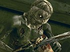 Vdeo Resident Evil 5: V&iacute;deo del juego 8