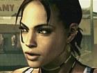 V�deo Resident Evil 5 Trailer oficial 6