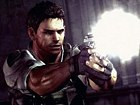 V�deo Resident Evil 5, Vídeo del juego 11