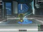 Imagen Halo 5: Forge