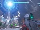 Imagen PC Halo 5: Forge