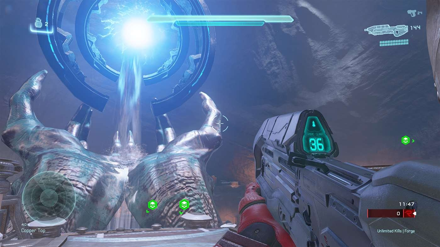 how to get halo reach for pc