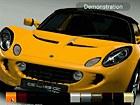 V�deo Gran Turismo HD Concept Vídeo del juego 3