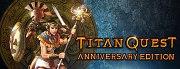 Titan Quest: Anniversary Edition PC