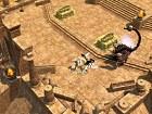 Titan Quest Anniversary Edition - Imagen