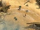 Titan Quest Anniversary Edition - Imagen PC