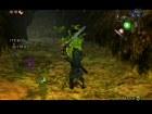 Imagen Zelda: Twilight Princess