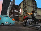 Imagen GTA Liberty City Stories (PSP)