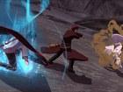 Naruto Storm 4 - Road to Boruto - Imagen Xbox One
