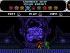 Imagen Nintendo Switch Shovel Knight: Specter of Torment