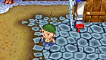 Video Animal Crossing: Wild World, Vídeo oficial 2