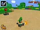 V�deo Mario Kart DS: