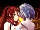 Nights of Azure 2 Bride of the New Moon - Imagen Nintendo Switch