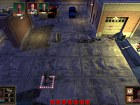 Imagen PC Vigilantes