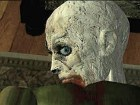 Resident Evil Deadly Silence - Pantalla