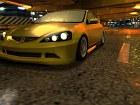 Imagen The Fast and the Furious (PS2)