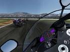 Imagen PC Super-Bikes: Riding Challenge