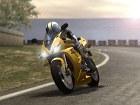 Imagen Super-Bikes: Riding Challenge