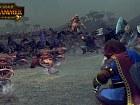 Imagen Warhammer - El Rey & El Kaudillo