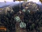 Imagen PC Warhammer - El Rey & El Kaudillo