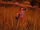 Imagen Xbox One Hello Neighbor