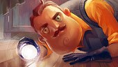 Video Hello Neighbor - Demostración Gameplay
