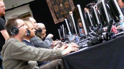 Warhammer Online PC