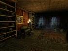 Amnesia Collection - Imagen PS4