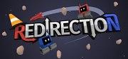 Redirection PC
