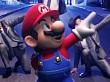 Tráiler Musical: Jump Up, Super Star (Super Mario Odyssey)