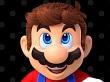Vídeo Análisis (Super Mario Odyssey)