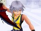Kingdom Hearts HD 1.5 + 2.5 - Imagen