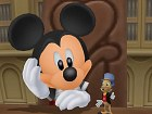 Kingdom Hearts HD 1.5 + 2.5 - Imagen PS4