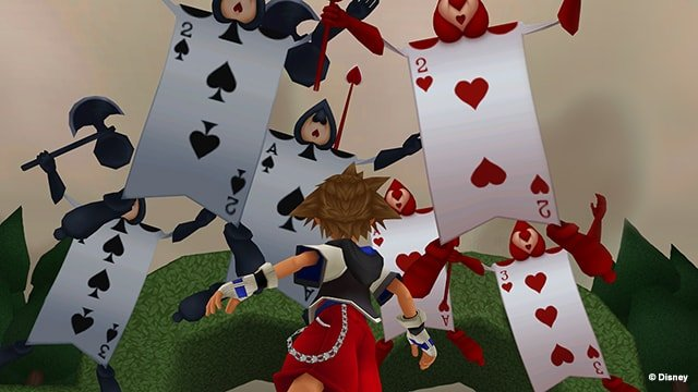 kingdom_hearts_hd_15___25_remix-3682070.